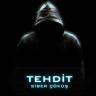 Yerli Yapım Hacker Filmi: 'Tehdit: Siber Çöküş'