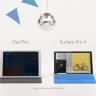 Microsoft Yeni Reklamında Apple ile Fena Dalga Geçti