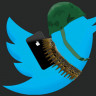 Twitter, 6 Ayda 235 Bin Hesabı Kapattı!