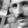 İleri Görüşlülüğüyle Şaşırtan Nikola Tesla, Akıllı Telefonları 90 Yıl Önce Tahmin Etmişti!