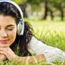Yabancı Dilinizi Daha Hızlı ve Rahat Geliştirmenizi Sağlayan Site: Konusarakogren
