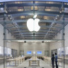 Apple Store'ların Adı Değişiyor