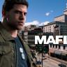 Merakla Beklenen Oyun Mafia 3'ten Yeni Fragman Geldi