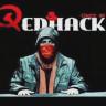RedHack, Belediye SMS Sistemini Hackledi!