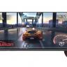 Samsung Galaxy Note 7 ile Oynayabileceğiniz 10 Mükemmel Oyun