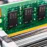 Daha Fazla Bant Genişliğine Sahip DDR5 RAM'ler Yolda