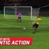 FIFA 17 Mobil Cihazlara Geliyor:  Ücretsiz Ön Kayıtlar Başladı