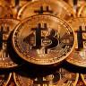 Türkiye'de Bitcoin Kullanımına Engel!