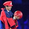 Rio 2016 Kapanış Töreninde Japonya Başbakanı Super Mario Bros. Oldu!