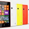 Windows 10 Güncellemesi Bile Almayan Nokia Lumia 525'e Android 6.0 Marshmallow Yüklediler!