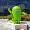 Android 7.0 Nougat İle Bildirimler Çok Daha Kullanışlı Olacak
