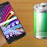 Galaxy Note 7, Tüm Batarya Testlerinde Galaxy S7 edge'in Gerisinde Kaldı