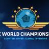 2016 CS:GO Dünya Şampiyonası Elemelerinde Türkiye'nin Rakibi Belli Oldu!