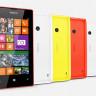 Nokia Lumia 525'e Android 6.0 Yüklediler!
