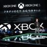 Microsoft: Xbox Scorpio Oyun Konsollarının Sonunu Getirecek