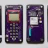 MIT Bir Dakikada Kendi Kendini Monte Eden Telefon Oluşturdu