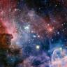 Milyarlarca Yıldızı Tespit Edebilen Yapay Zeka Geliştirildi