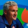 Tinder, Olimpiyatların En Çok Eşleşme Alan Spor Branşlarını Açıkladı