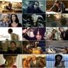 BBC, 21. Yüzyılın En İyi 100 Filmini Seçti!