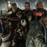 Görsel Efektler ile Suicide Squad'ın Öncesi ve Sonrası