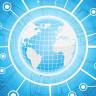 İnternette Alınan İlk 100 .com Alan Adı Adresi