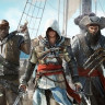 Assassins Creed: Pirates, Tarayıcılara Geldi