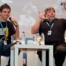 Apple Kurucularından Wozniak, iPhone 7'yi Ağır Eleştirdi!