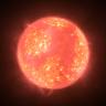 Keşfedilen Yeni Dünya Yarın Açıklanacak mı? Gözler ESO'ya Çevrildi!