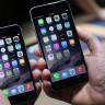 iPhone 6 ve iPhone 6S'de Dokunmatik Ekran İle Ahize Sorunu Baş Gösteriyor!