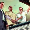 Orijinal GTA Sahibi 20.000 Kullanıcının Bilgileri Çalındı!