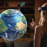 HoloLens'te Tam 24 Çekirdekli Bir İşlemci Olacak!