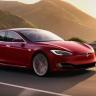 Yeni Tesla Model S P100D, Bu Otomobillerin Tümünden Daha Hızlı!