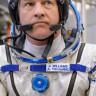 Amerikalı Astronot Uzayda Kalma Rekoru Kırdı: Dünyadan Uzak Kaç Gün Geçirdi?