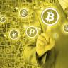4 Büyük Banka Birleşerek Yeni Bir Dijital Para Hazırlıyor