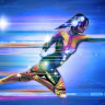 Süper İnsan Devri Başlıyor: Eline Mikroçip Yerleştiren Kadın, Şifre Gerektirmeden Her Yeri Açabiliyor!