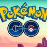 Pokemon GO Rüzgarı Diniyor Mu: 1 Ayda Ne Kadar Oyuncu Kaybetti?