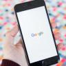 Google Arama Sayfasına İki Yeni Oyun Eklendi: Efsane Oyunları Google Üzerinde Oynayın!