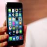 iOS 10'a Sayılı Günler Kala iOS 9'a Önemli Güvenlik Güncellemesi
