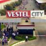 Yerli Üretici Vestel Akıllı Telefonlarıyla Dünyaya Açılıyor