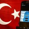Türkiye'de Sosyal Ağlara Erişilemiyor! Facebook, Twitter ve Youtube Neden Yavaş? (25.08.2016)