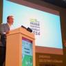 İndir.com Mobil Uygulama Ödülleri Sahiplerini Buldu