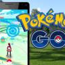 Pokemon GO'nun Kodlarına Gizlenmiş Büyük Değişiklikler Yolda!