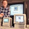 Apple'ın 25 Senelik İşletim Sistemi eBay'den Satışa Çıktı!