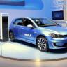 Volkswagen'in Tamamen Elektrikli İlk Otomobili Hızlı Şarj Özelliği ile Çığır Açacak!