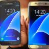 Galaxy S7 ve S7 Edge İçin Yeni Güncelleme Yayınlandı