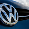 Volkswagen ABD'deki Bayilerine Milyarlarca Dolar Tazminat Ödeyecek