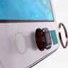 Apple, iPhone Hırsızlarına Karşı Yeni Sistemler Geliştiriyor