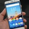 GM 5 Plus Ne Zaman Android 7.0 Nougat Güncellemesi Alacak?