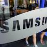 Samsung Bu Yıl da Galaxy A Serisini Yeniliyor
