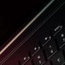 Microsoft'un Yeni Dizüstü Bilgisayarı Surface Book 2 Göründü!